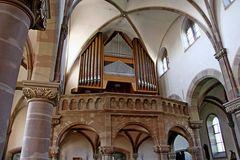 St. Agatha Kirche