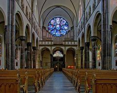 St. Aloysiuskirche