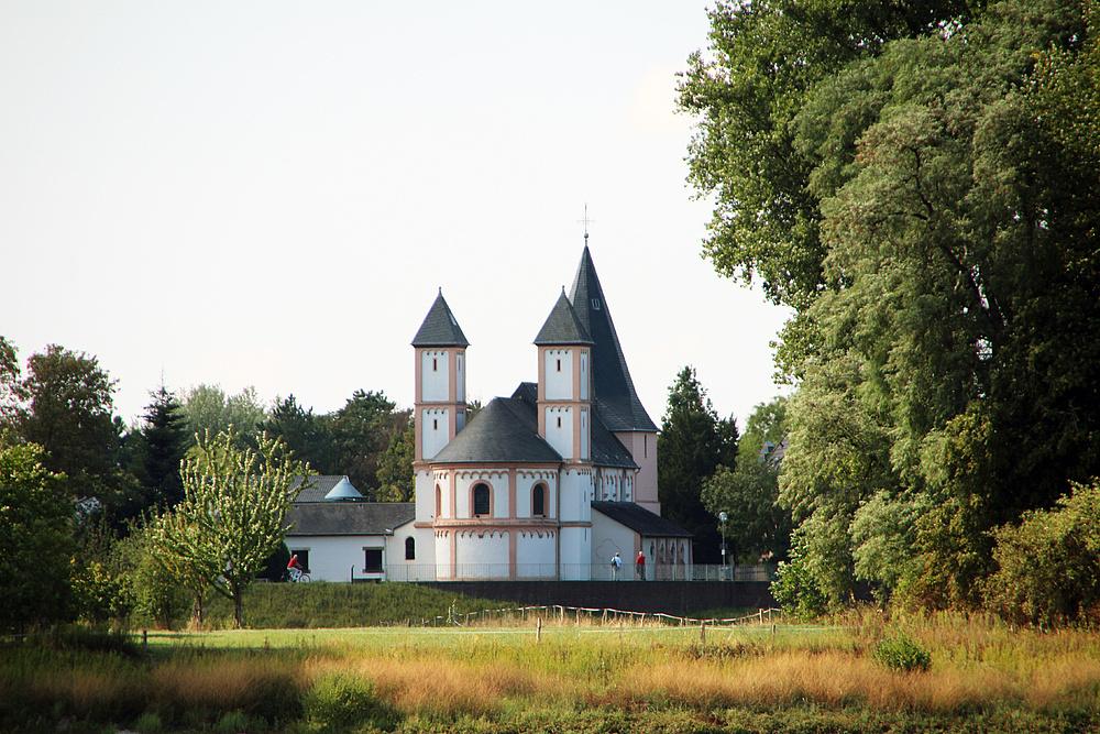 Rheinkassel