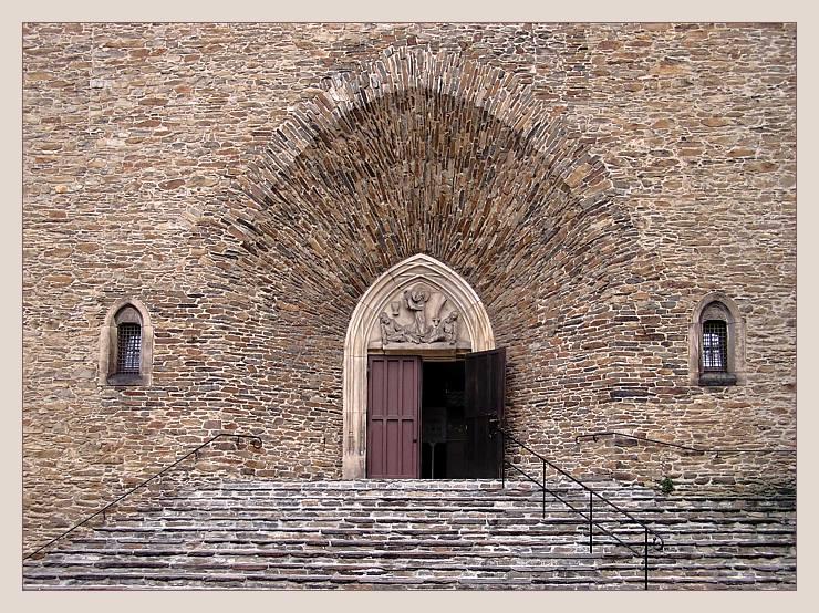 St.-Annenkirche