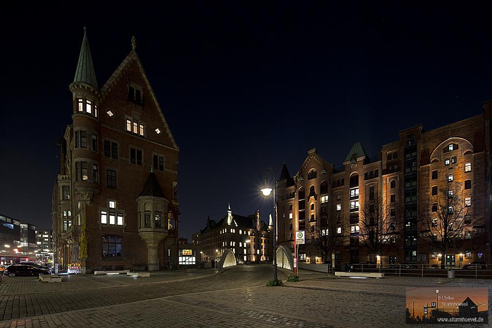 St. Annenplatz