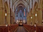 St. Antoniuskirche