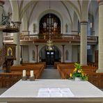 St. Benedikt 1