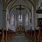 St. Benedikt