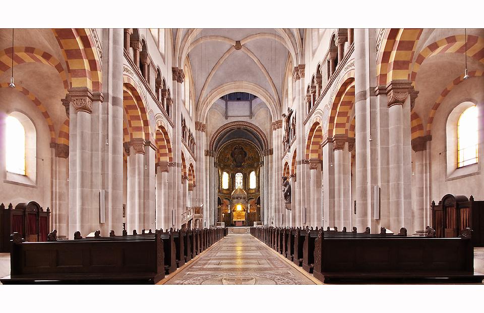 St. Benno (2)