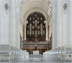 St. Blasien (Schwarzwald)