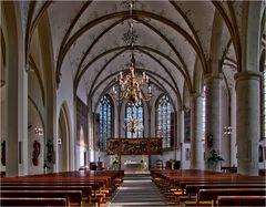 St. Brictius 1