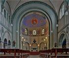 St. Clemens