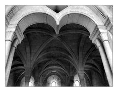 St. Creus