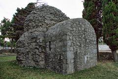 St. Dunats Church #02