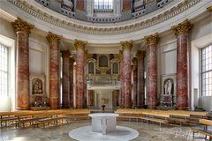 St. Elisabeth Nürnberg ....