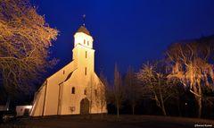 St. Elizabeth - Hamm