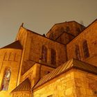 St. Georg GE 2
