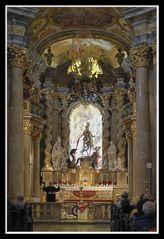 St. Georg und Martin 2