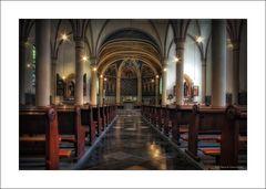 St. Helena Viersen