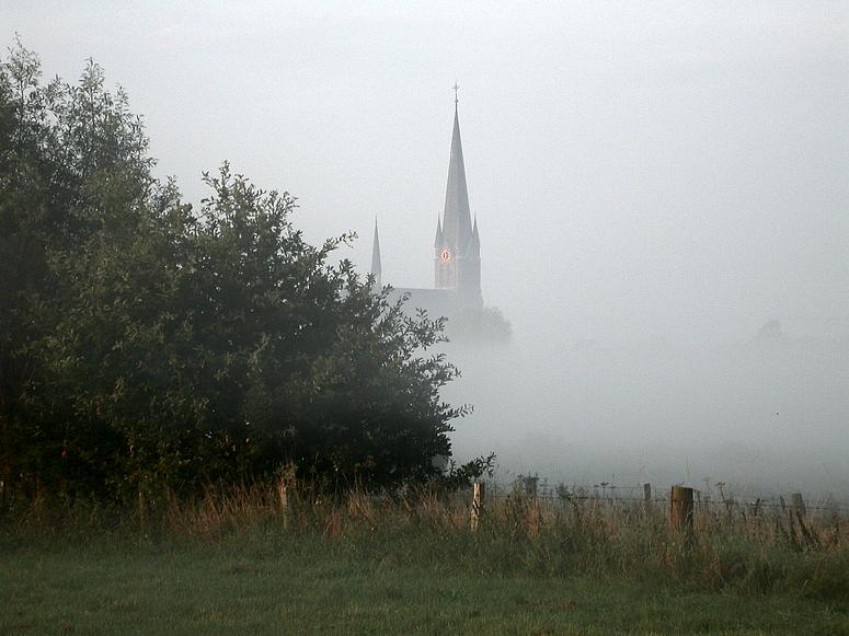 St. Hubertus Schaephuysen