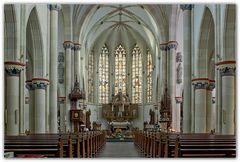 St. Ida