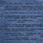 St. Jakobi-Kirche Coesfeld 1