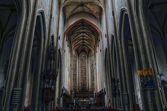 St.-Jakobs-Kirche V1
