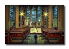 St. Johannes Anrath