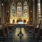 St. Johannes Baptist (Anrath) ....