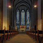 St. Johannes Baptist Dortmund