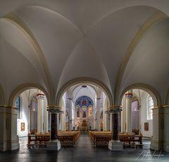 St. Johannes Baptist (Neheim)
