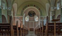 St. Josef