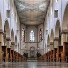 St. Josef Köln Ehrenfeld ....
