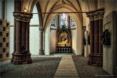 St. Joseph .. Viersen