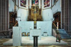 St. Joseph .... zu Viersen