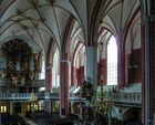 St. Katharinen Brandenburg