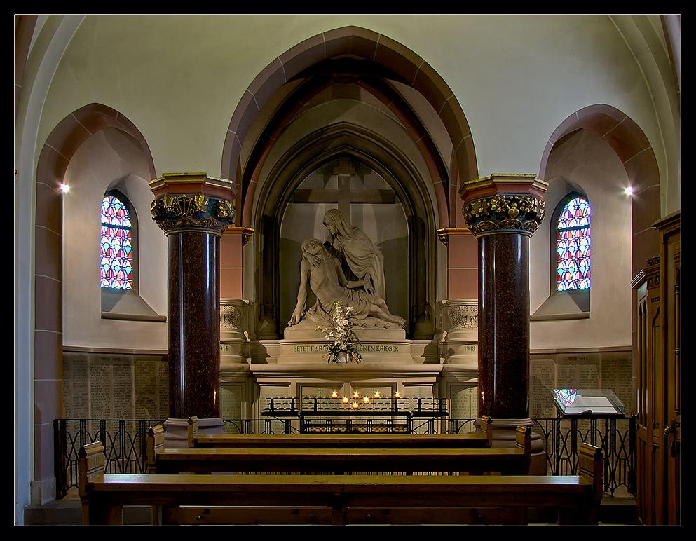 St. Kilian 2