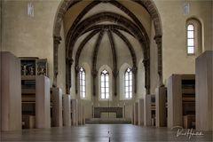 St. Klara zu Nürnberg ...