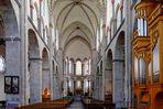 St. Kunibert (2a)