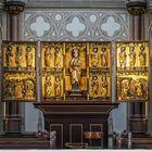 St. Lamberti Gladbeck (2)