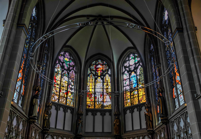 St. Lamberti Gladbeck (3)