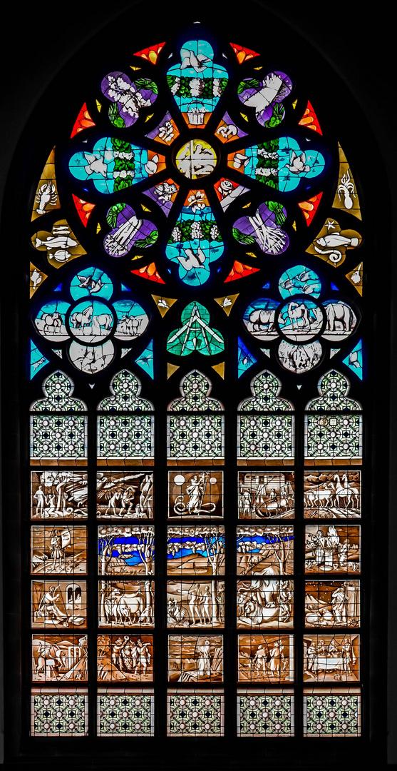 St. Lamberti Gladbeck (5)
