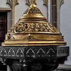 St. Lamberti Gladbeck (6)