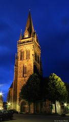 St. Lambertus, Ascheberg
