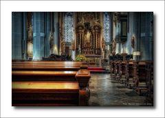 St. Lambertus ... Dssd.