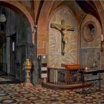 St. Laurentius 1