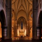St. Laurentius