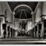 St. Laurentius SW