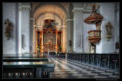 St.-Laurentius Wuppertal