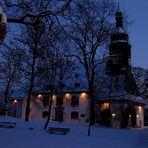 St. Lorenz (Hof)