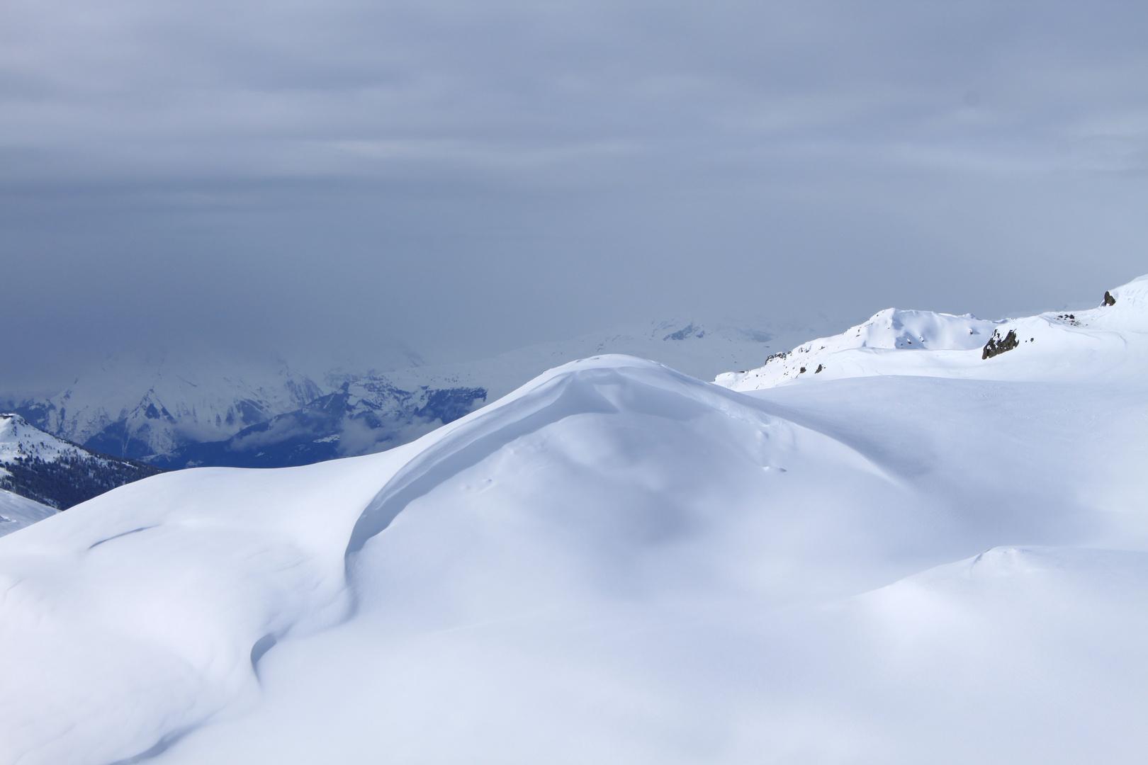 St Luc Valais Suisse 3