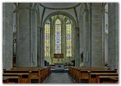 St. Ludgeri