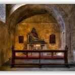 St. Ludgerus 3