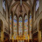St. Ludgerus (Billerbeck)